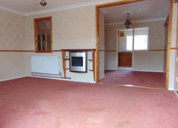 Thumbnail 3 bed terraced house for sale in Waterloo Street, Bridlington Avenue, Hull