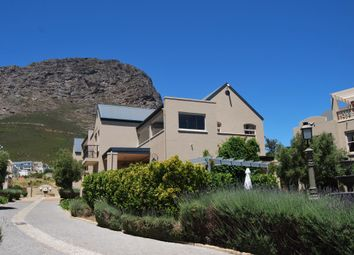 Thumbnail 2 bed apartment for sale in 25 L'ermitage, Fransche Hoek Estate, Franschhoek, Western Cape, South Africa