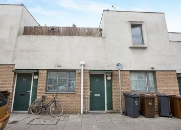 Thumbnail 2 bed flat for sale in Pickering Road, Barking