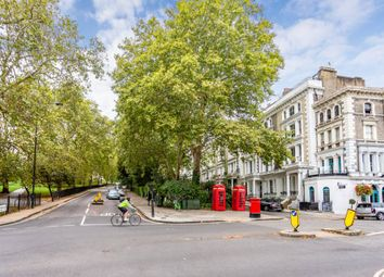 2 bed flat for sale in St George's Terrace, Primrose Hill, London NW1