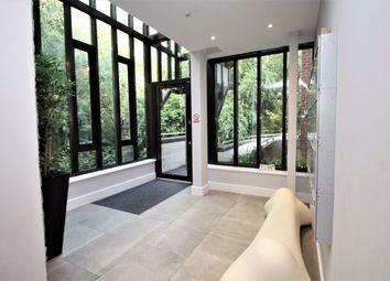 Thumbnail Studio to rent in Angel Walk, Tonbridge