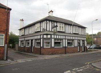 Pub/bar for sale in Former Wellington Inn, 55 Russell Street, Hull, East Yorkshire HU2