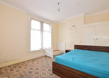 3 bed terraced house for sale in Bath Road, Southsea, Hampshire PO4