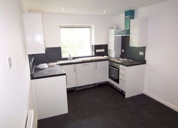 Thumbnail 2 bedroom flat to rent in Sycamore Grove, New Malden