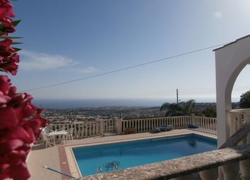 Thumbnail 3 bed bungalow for sale in Peyia, Peyia, Paphos, Cyprus