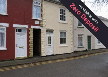 2 bed property to rent in Park Road, Wisbech PE13