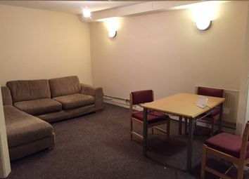 Thumbnail 4 bed shared accommodation to rent in Trueman Street, Liverpool
