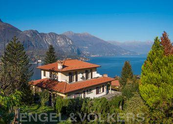 Thumbnail 5 bed villa for sale in Bellagio, Lago di Como, Ita, Bellagio, Como, Lombardy, Italy