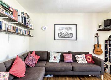 Thumbnail 2 bed flat to rent in Darwin Road, London