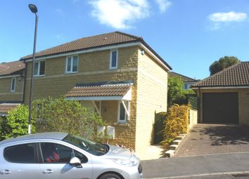 Thumbnail 3 bed end terrace house for sale in Cotswold View, Bath