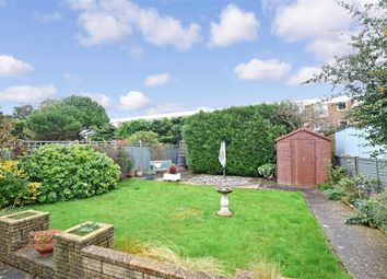 Thumbnail 3 bed semi-detached bungalow for sale in Selwyn Avenue, Littlehampton, West Sussex