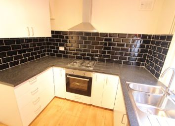 Thumbnail 2 bed terraced house to rent in Cambridge Road, Bootle