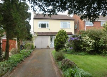 3 bed property for sale in Aqueduct Road, Shirley, Solihull B90