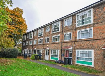 Thumbnail 1 bed flat to rent in The Hides, Harlow, Essex
