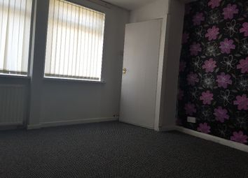 Thumbnail 3 bed semi-detached house to rent in Arthur Avenue, Bradford