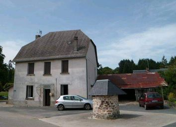 Thumbnail 4 bed town house for sale in 19510 Meilhards, France