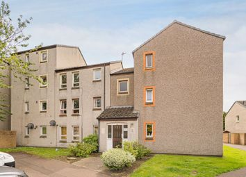 Thumbnail Studio for sale in 112/3 Springfield, Edinburgh