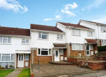 Thumbnail 4 bed terraced house for sale in Jobes, Balcombe, Haywards Heath