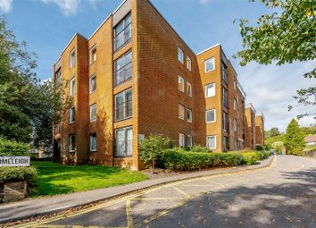 1 bed flat for sale in London Road, Patcham, Brighton BN1