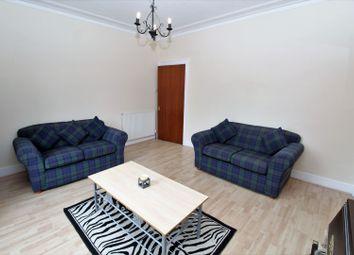 Thumbnail 1 bedroom flat for sale in Nellfield Place, Aberdeen