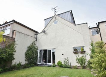 4 bed mews house for sale in Bowfield Road, Grassendale, Liverpool L19