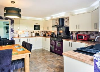 3 bed semi-detached house for sale in Birchwood Drive, Ulverston LA12