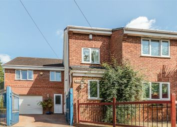 Thumbnail 5 bedroom detached house for sale in Southcote Farm Lane, Reading, Berkshire