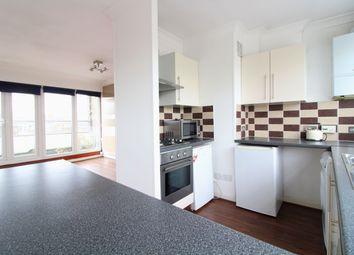 Thumbnail 2 bedroom flat to rent in Camden Road, Camden