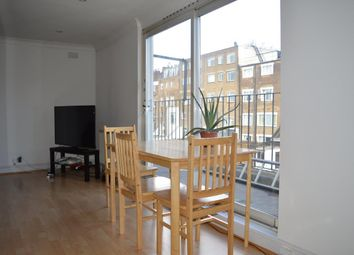 Thumbnail Studio to rent in Courthope Rd, Wimbledon, London