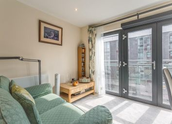 Thumbnail 1 bedroom flat for sale in Ag1, Furnival Street, Sheffield City Centre
