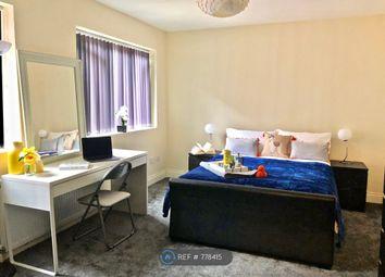 Room to rent in Wood End Lane, Birmingham B24