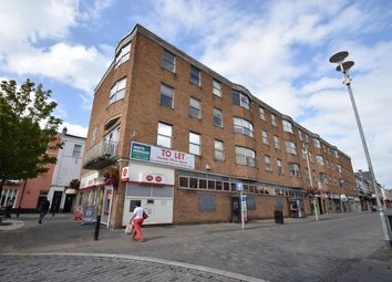 Thumbnail Office to let in Wyndham House, Wyndham Street, Bridgend