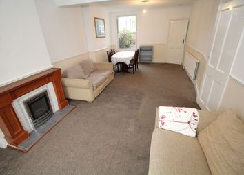 Thumbnail 4 bed detached house for sale in Brookfield Road, Goldington, Bedford