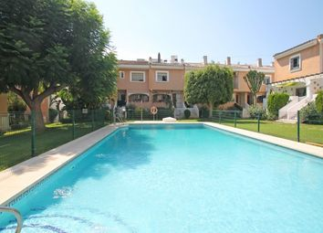Thumbnail 4 bed town house for sale in Los Naranjos, Marbella Nueva Andalucia, Costa Del Sol
