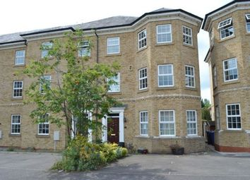 5 bed town house for sale in The Ridings, Grange Park, Northampton NN4