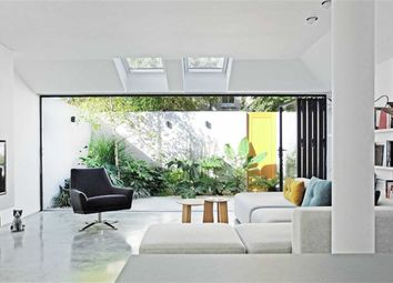 Thumbnail 2 bed property for sale in Limes Field Road, London