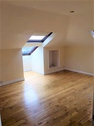 Thumbnail 2 bed flat to rent in Charwood Road, Wokingham
