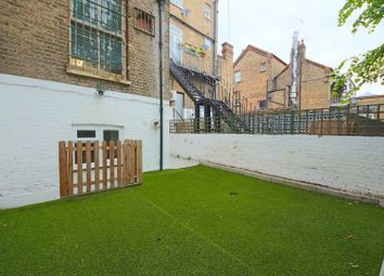Thumbnail 1 bed flat for sale in 13 Dartmouth Road, London