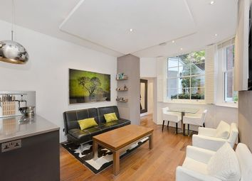 Thumbnail 2 bed flat to rent in Sloane Square, Chelsea