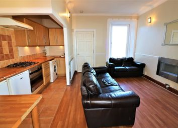 Thumbnail 1 bed flat for sale in Union Road, Falkirk