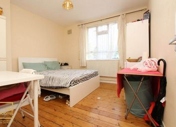Thumbnail Room to rent in Antenor House, Bethnal Green
