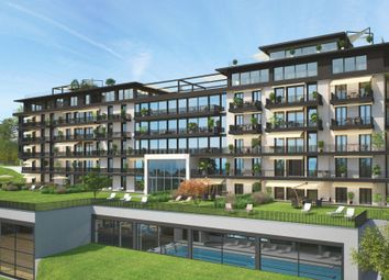 Thumbnail 5 bed duplex for sale in Montreux, Chexbres, Luxury 5 Bedroom Duplex Penthouse, Vaud, Switzerland