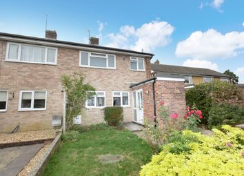 3 bed end terrace house for sale in Mayfair Drive, Newbury RG14