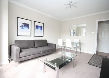 Thumbnail 1 bed flat to rent in Penyston Road, Maidenhead