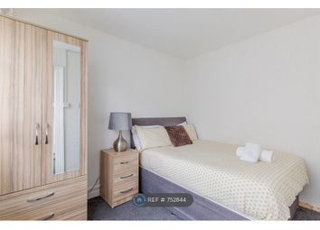 Thumbnail Room to rent in Windermere House, Birmingham