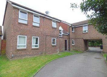 Thumbnail Studio to rent in Wyre Court, Tilehurst