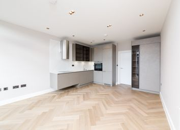 Thumbnail 3 bed flat to rent in Infinity Heights, Kingsland Road, Haggerston