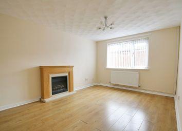 Thumbnail 3 bed property to rent in Grangemoor, Runcorn