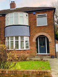 Whinbrook Grove, Leeds LS17