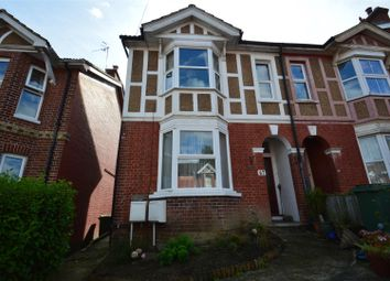 Thumbnail 2 bed flat to rent in St. James Park, Tunbridge Wells